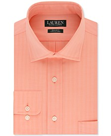Men's Classic-Fit Heritage Dress Shirt