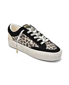 Ruth Low Top Sneaker