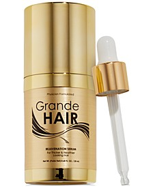 GrandeHAIR Enhancing Serum, 20 mL