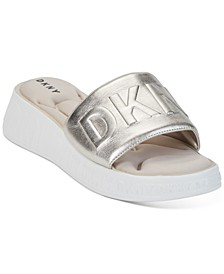 Women's Mara Sandals, Created by Macy's