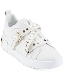Studz Embellished Sneakers