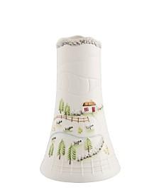 "Connemara 9"" Vase"