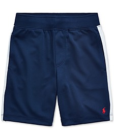 Toddler Boys Performance Shorts