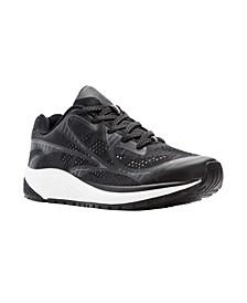 Women's One LT Walking Shoe