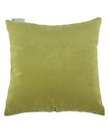 """Villa Decorative Throw Pillow Extra Large 24"""" x 24"""""""