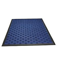 Doortex Rib Mat Heavy Duty Indoor and Outdoor Entrance Mat