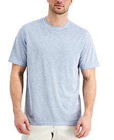 Men's IslandZone Flip Tide Reversible Performance T-Shirt