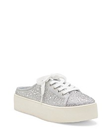 Eyden Slide Sneakers