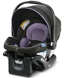 SnugRide 35 Lite LX Infant Car Seat