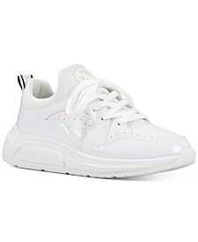 Raylin Trainer Sneakers