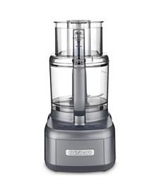 FP11  11-Cup Food Processor