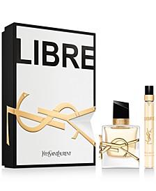2-Pc. Libre Eau de Parfum Gift Set