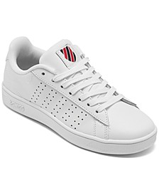 Boys Court Casper Casual Sneakers from Finish Line
