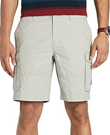 Men's Authentic Cargo Shorts, Created for Macy's