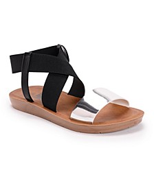 Women's Killian Sandals