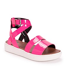 Women's Mariposa Sandals