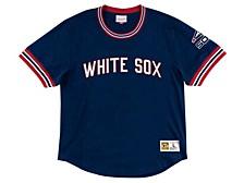 Chicago White Sox Men's Wild Pitch Top