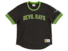 Tampa Bay Rays Men's Wild Pitch Top