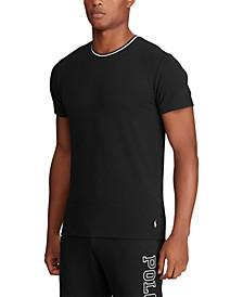 Men's Sleep Shirt