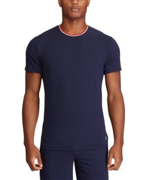 Polo Ralph Lauren Men's Sleep Shirt