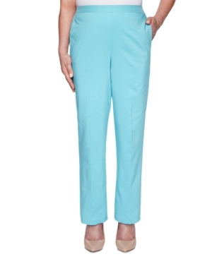 Women's Missy Sea You There Proportioned Short Pant