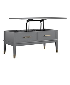 By Cosmopolitan Westerleigh Lift-Top Coffee Table