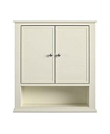 Cottage Hill Wall Cabinet