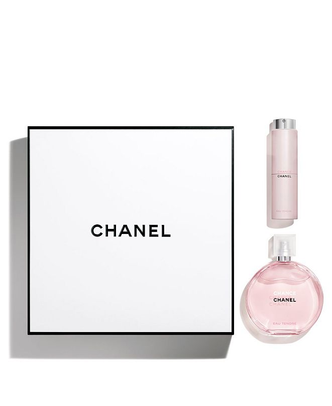 CHANEL Eau de Toilette 2-Pc Gift Set