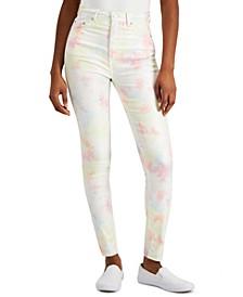 Sade Skinny Jeans