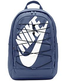 Hayward Logo Backpack