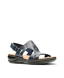Collection Women's Leisa Lakelyn Sandal