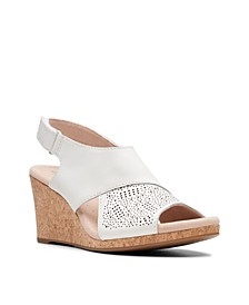 Collection Women's Lafley Joy Sandal