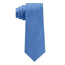 Men's Ottoman Solid Tie