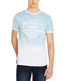 Men's Tasnow Logo T-Shirt