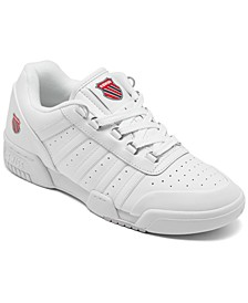 Men's GSTAAD '86 Casual Sneakers from Finish Line