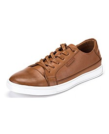 Men's Modern Performance Sneakers