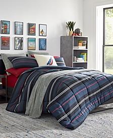 Talmage Twin/Twin XL Comforter Set