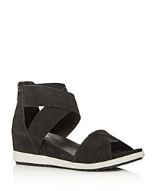 Women's Viv Wedge Sandals