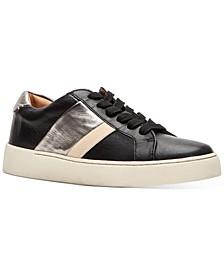 Frye & Co Women's Hallie Sneakers