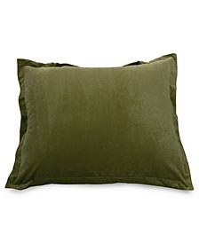 "Villa Comfortable Soft Floor Pillow Extra Large 54"" x 22"""