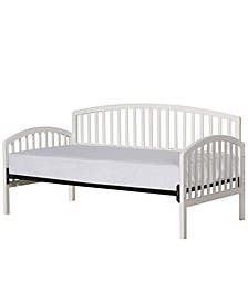 Carolina Daybed with Suspension Deck, Twin