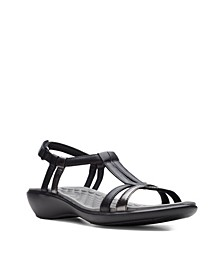 Collection Women's Sonar Aster Sandal