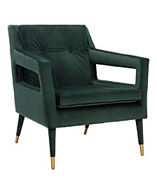 Mara Accent Chair