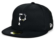 Pittsburgh Pirates 2020 Batting Practice 59FIFTY-FITTED Cap