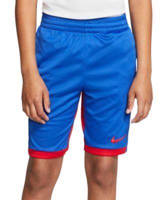 Big Boys Dri-Fit Trophy Training Shorts