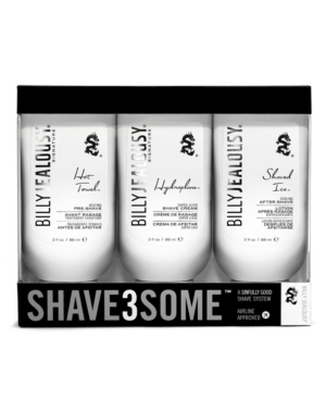 Shave Some Pack of 3
