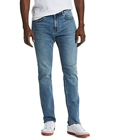 Men's Daytona Slim-Fit Jeans