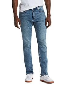 Original Penguin Men's Daytona Slim-Fit Jeans