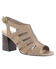 Colleen Women's Gladiator Sandals