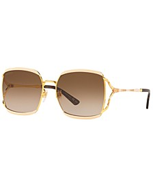 Women's Sunglasses, GC001339